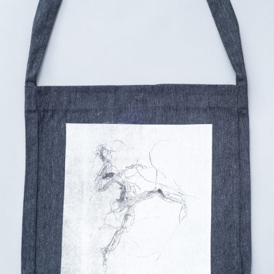 Tote Bags- Recycled