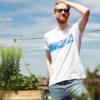 T-shirt-Unisex-Panorama-Berlin-WHITE-Print-Blue--Jannick-2-BD