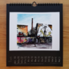 01-January-Calendar-2019--Prints-DIN-A5-Laeti-Berlin-BD