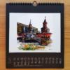 05-Mai-Calendar-2019--Prints-DIN-A5-Laeti-Berlin-BD