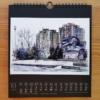 10-October-Calendar-2019--Prints-DIN-A5-Laeti-Berlin-HD