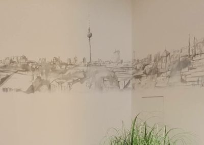 FINAL-Foto-Wall Painting by Commodus-11.2017
