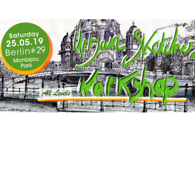 Banner-HOME-URBAN-SKETCHES-WORKSHOP-29--25.05