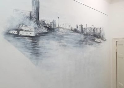 Work in Progress 2- Live Painting Expo-Berlin Urban Sketches-29.08.2019.jpg